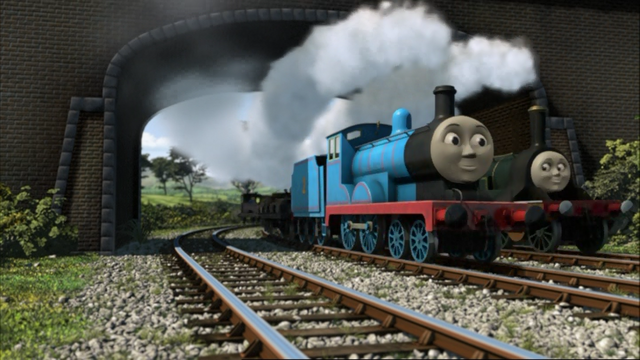 File:Toby'sNewWhistle3.png