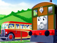 Toby(EngineAdventures)2