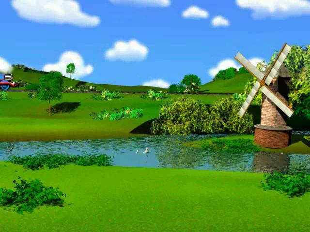 File:WindmillinTroubleontheTracks.jpg