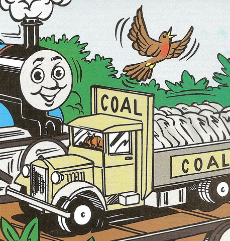 File:CarryingCoal!3.png