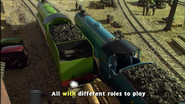 EngineRollcall(Season11)38