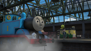 JourneyBeyondSodor88