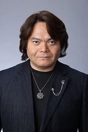 KiyoyukiYanada