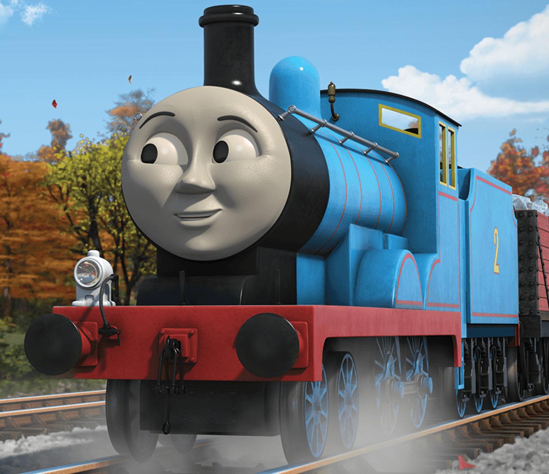 518a87da5 Edward | Thomas the Tank Engine Wikia | FANDOM powered by Wikia