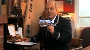 Mr.Perkins'Postcards3