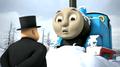 Thumbnail for version as of 12:04, November 5, 2014
