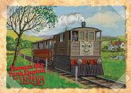 RWSPostcard(2010)15