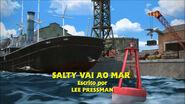 SaltyAllatSeaBrazilianPortugeseTitleCard