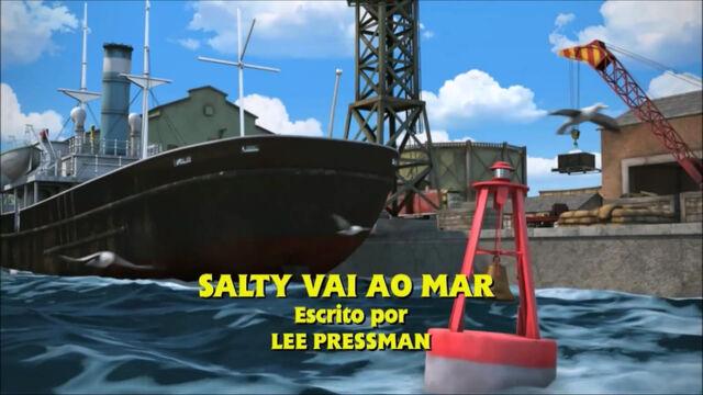 File:SaltyAllatSeaBrazilianPortugeseTitleCard.jpg