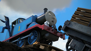 Sodor'sLegendoftheLostTreasure279