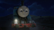 Sodor'sLegendoftheLostTreasure480