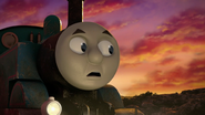 Sodor'sLegendoftheLostTreasure496