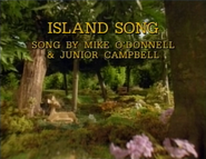 TheIslandSongtitlecard
