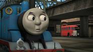 Thomas'Shortcut113