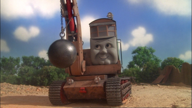 File:Thomas'TrustyFriends26.png