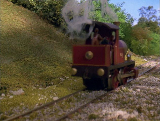 File:ThomasAndTheMagicRailroad973.png