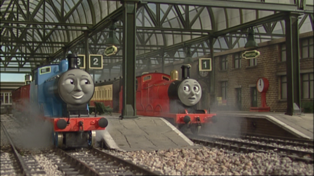 File:ThomasAndTheNewEngine30.png