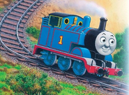 ThomasBreaksaPromise9
