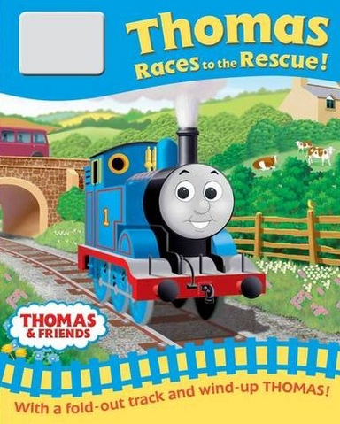 File:ThomasRacestotheRescue!.png