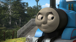 ThomasandtheEmergencyCable108