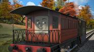 Toby'sNewFriend31