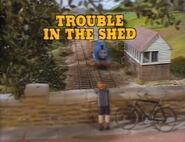 TroubleintheShedUKtitlecard2