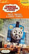 TrustThomasandotherStories1994