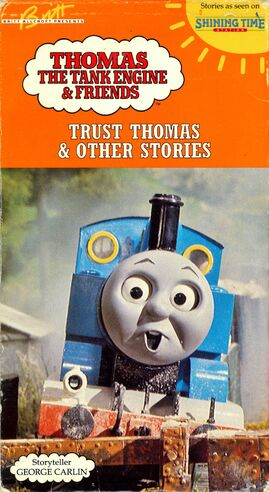 File:TrustThomasandotherStories1994.jpg