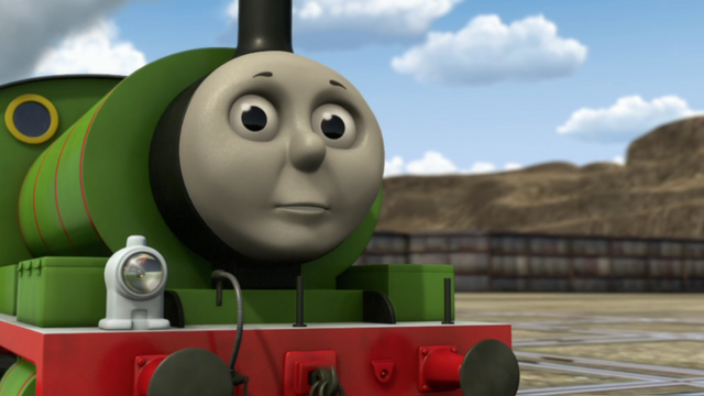 File:DayoftheDiesels395.png