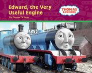 Edward,theVeryUsefulEngine