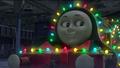 Thumbnail for version as of 02:06, November 28, 2015