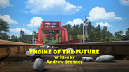 EngineoftheFuturetitlecard