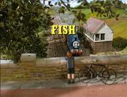 Fishtitlecard