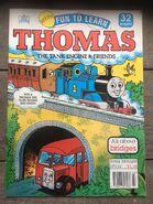 Fun-to-Learn-Thomas-the-tank-engine-magazine (13)