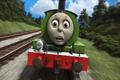 Thumbnail for version as of 01:44, May 20, 2015
