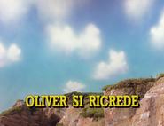 OliverOwnsUpItalianTitleCard
