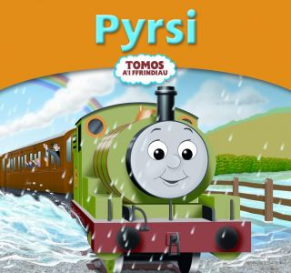 File:PercyStoryLibrary(Welsh).jpg
