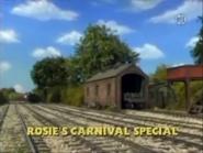 Rosie'sCarnivalSpecialTVtitlecard