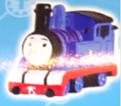 File:SweetThomas2.png