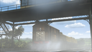 TheLionOfSodor42