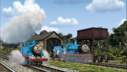 TheLionOfSodor74