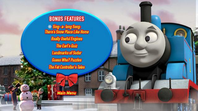 File:Thomas'ChristmasCarol(UKDVD)bonusfeaturesmenu.png
