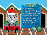 Thomas'ChristmasWonderlandDVDmenu10
