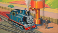 Thumbnail for version as of 19:02, September 1, 2014