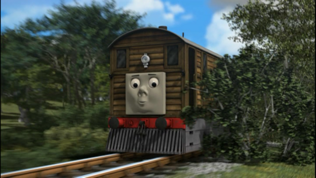 File:Who'sThatEngineToby7.png