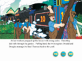 10YearsofThomasReadAlong12.png