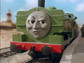 Bulgy(episode)26.png