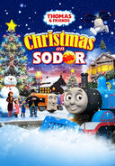ChristmasonSodorUSGooglePlaycover