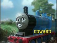 Edward'sNamecardClassicSpanish2