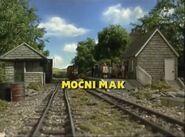MightyMac(episode)CroatianTitleCard